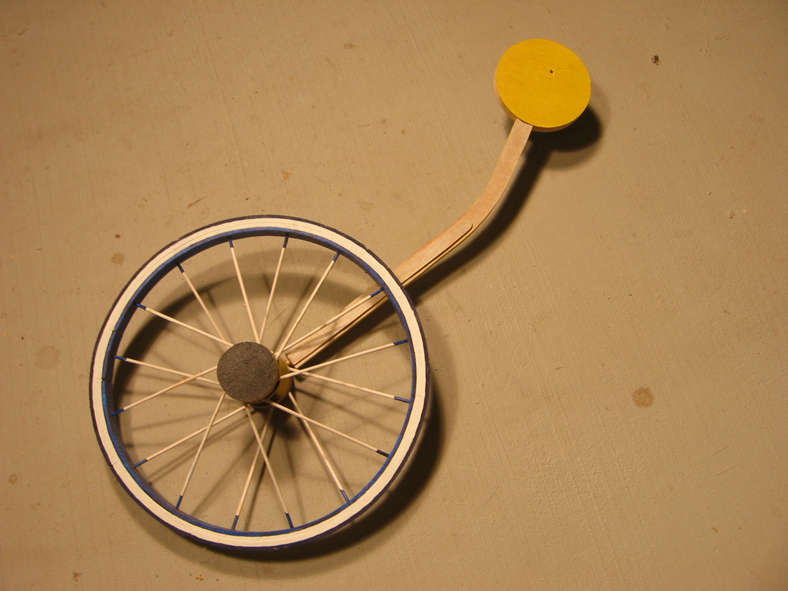 wheel_with_yellow_circle