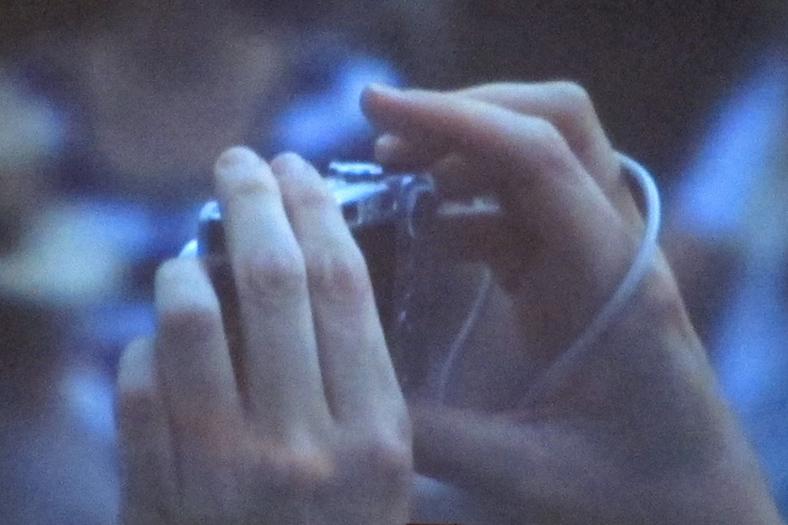 Snapp_Panorama-1