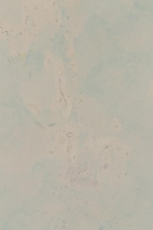 IBID-HAUSF-00024b-072