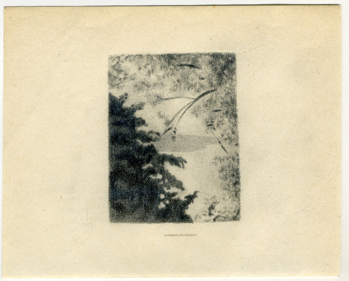 ibid-avotj-00763 (1)