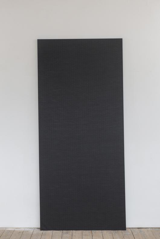IBID-TANIM-00015-072